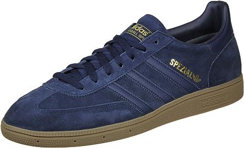 Masaje Perth Blackborough Esquivo  adidas Spezial: Amazon.de: Schuhe & Handtaschen