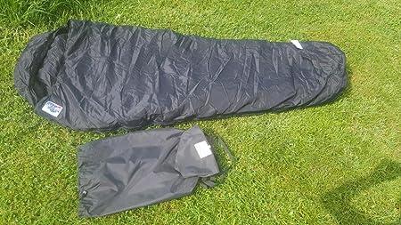 Wiggy Sleeping Bag System