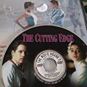 Amazon.com: The Cutting Edge - Going for the Gold: Christy ...