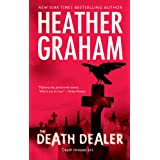 The Death Dealer (Harrison Investigation)