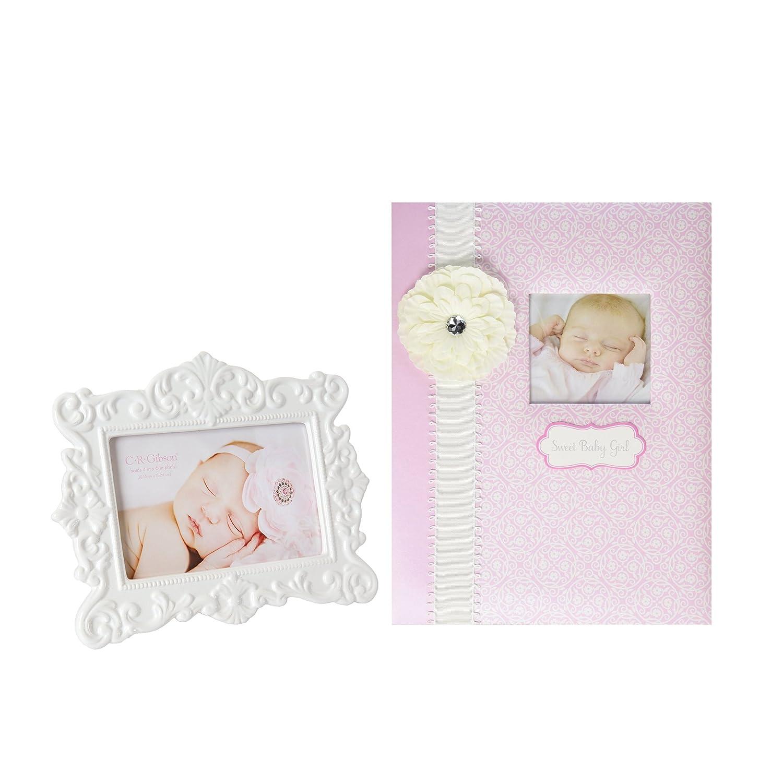 Bella Memory Book