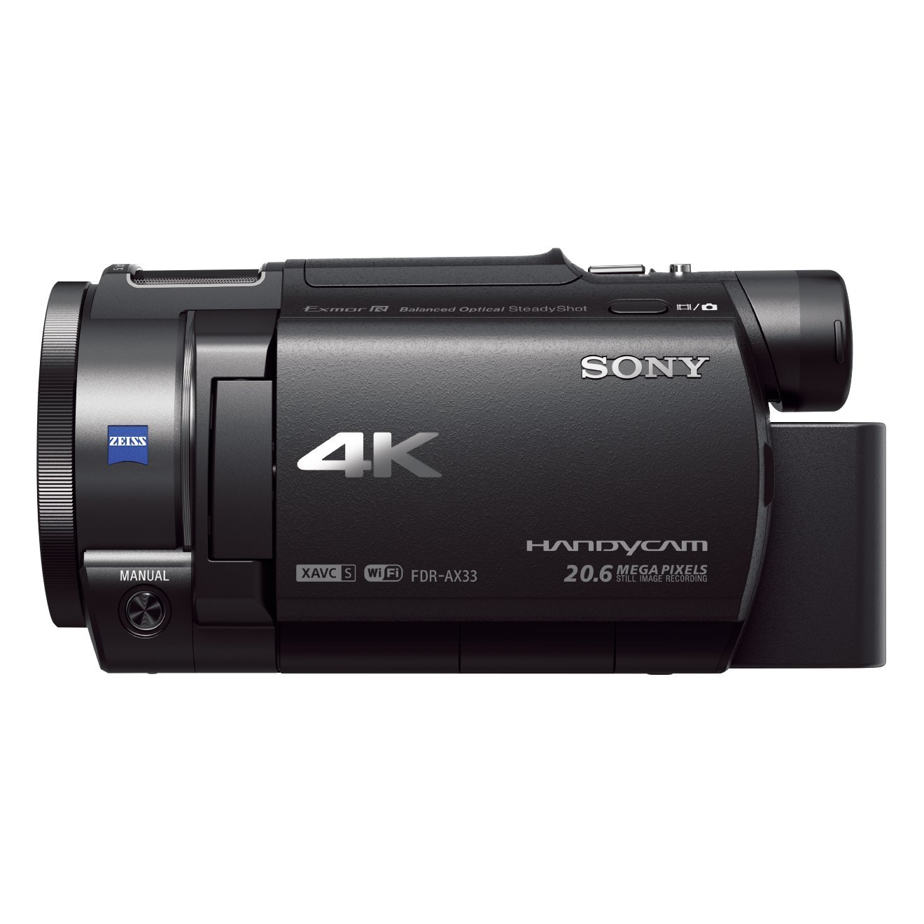 Best Camcorder 2020.Top 20 Best Ultra Hd 4k Camcorders Reviews 2019 2020 On