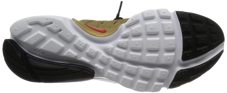 dd0c78ca1e50 Nike Air Presto Flyknit Ultra Scarpe da Corsa Uomo  MainApps  Amazon.it   Scarpe e borse