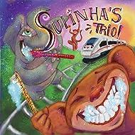 Sulinha's Trio