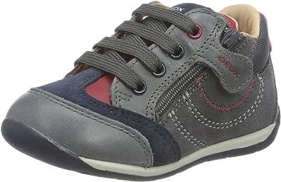 Chaussures Premiers Pas B/éb/é gar/çon Geox B Each Boy B