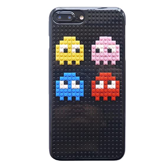 iphone 6 plus case funny