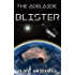 The Adelaide Blister: An Australian Science-Fiction Odyssey
