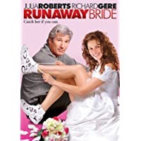 The Runaway Bride (Widescreen) (Bilingual)