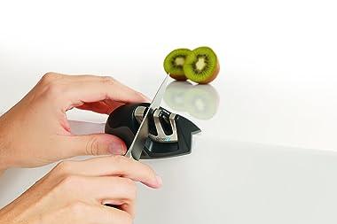 KitchenIQ-50009-manual-knife-sharpener