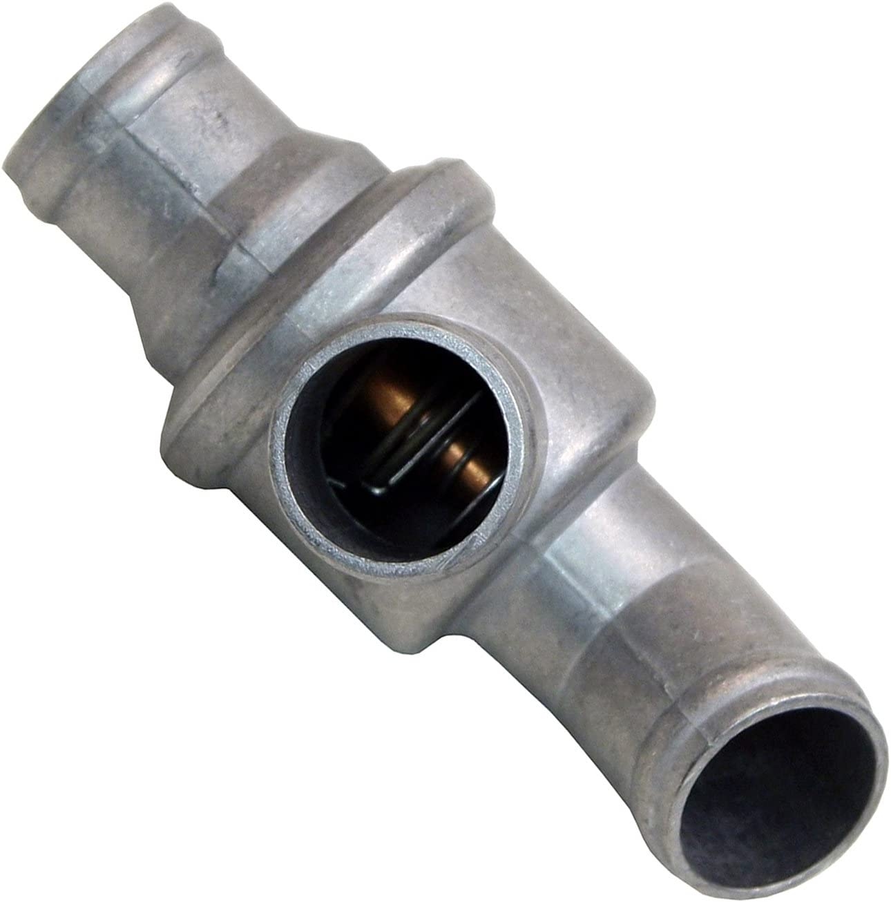 Beck Arnley 143-0263 Thermostat