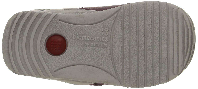 Biomecanics 151157 Mocassins b/éb/é gar/çon