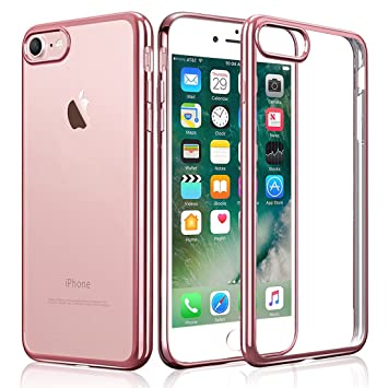 carcasa iphone 8 piel
