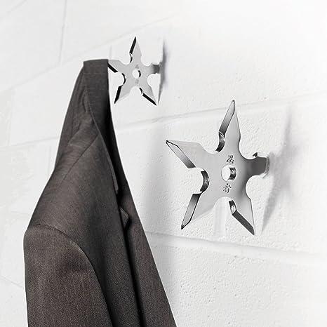 LZY de Store Ninja lanzamiento Estrella de la Muerte Gancho ...