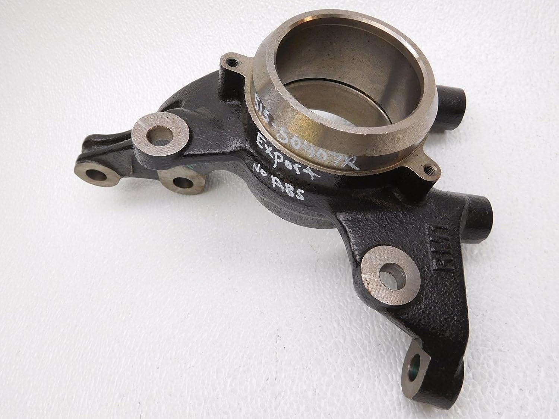 D/&D PowerDrive 13-00276 EVAPCO Replacement Belt Rubber