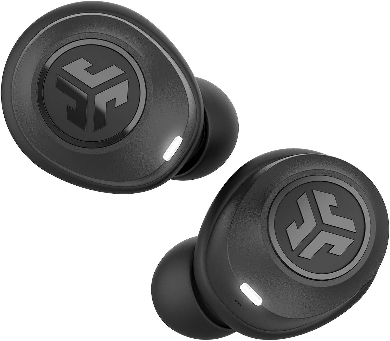 Jlab Audio Jbuds Air True Wireless Earbuds In Ear Elektronik