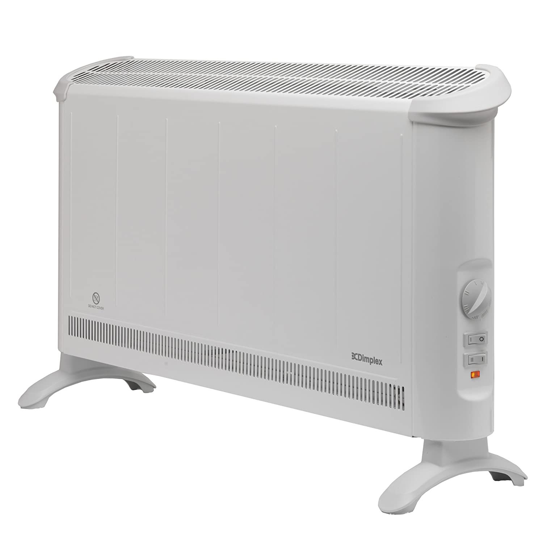 Glen Dimplex 403TS Convector Heater 403TSF