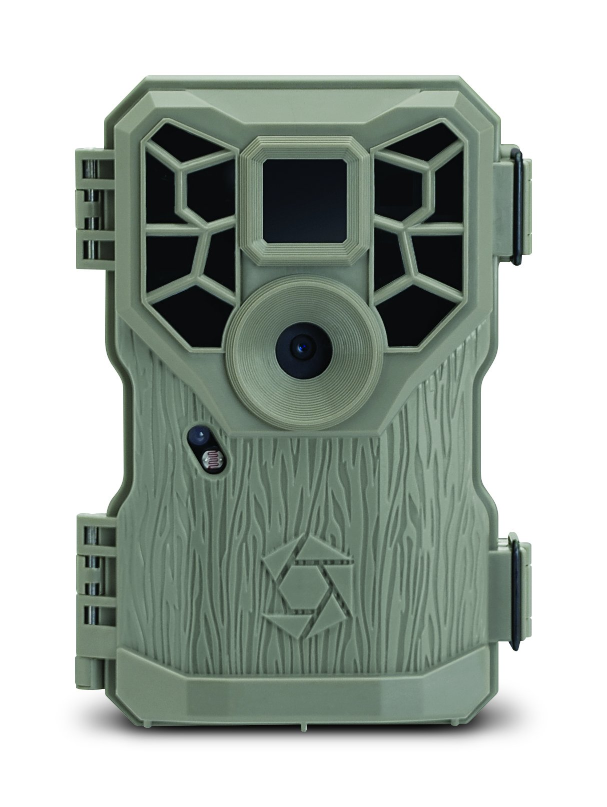 Stealth Cam PX12 with FX Shield Camera