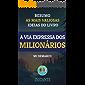 A Via Expressa dos Milionários - MJ DeMarco: Resumo das ideias mais valiosas do livro