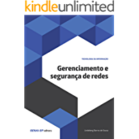 Gerenciamento e segurança de redes (Tecnologia da Informação)