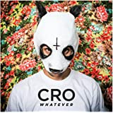 Whatever (2 Track)