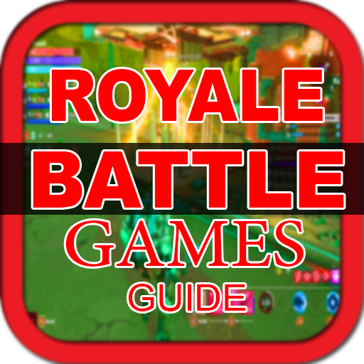 Free Best Game - New Battle Games Action Information Guide (New Best Action Game)