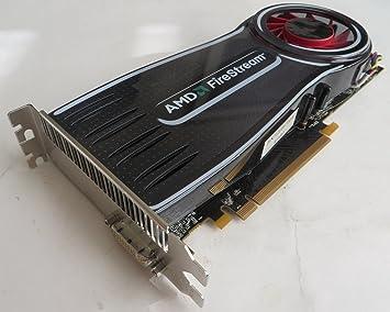 AMD FireStream 9170 Drivers Download (2019)