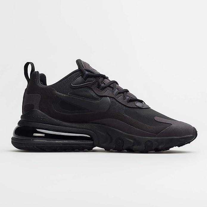 #NIKE Sneaker ' Air Max 270 React#