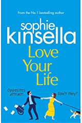 Love Your Life Kindle Edition