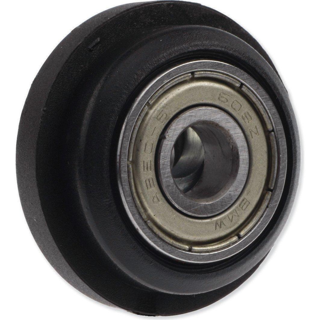RFX fxcr 50100 55bk cadena rodillo KTM todos los modelos 125 –  525 97 –  03, color negro FXCR 50100 55BK