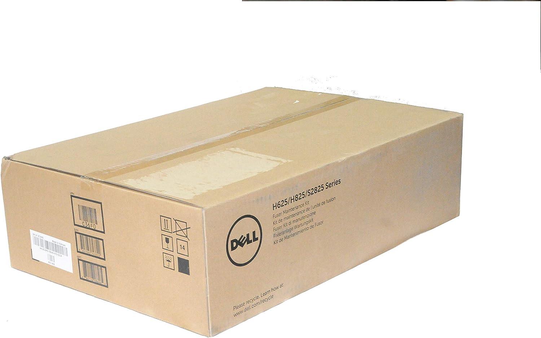 Dell H625cdw//H825cdw//S2825cdn Maintenance Kit