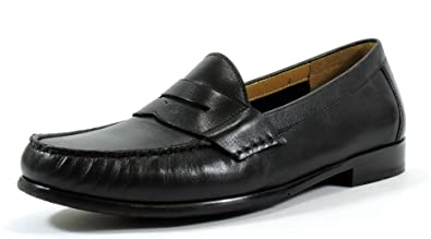 0945887bc87 Cole Haan Men s Ascot Penny II Loafer