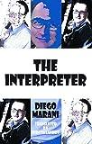 The Interpreter (Dedalus Europe)