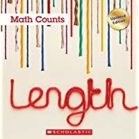 Length (Math Counts: Updated Editions)