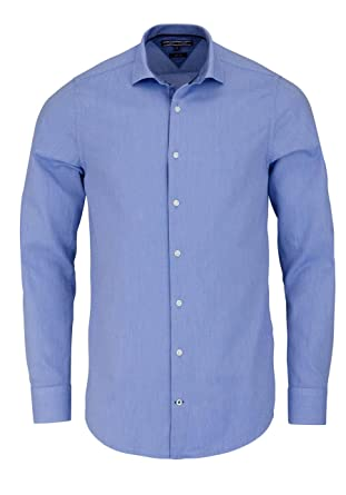 Tommy Hilfiger Chemise Casual Homme