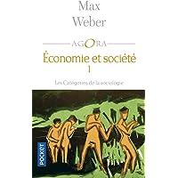 Économie et société / 1: Les catégories de la sociologie