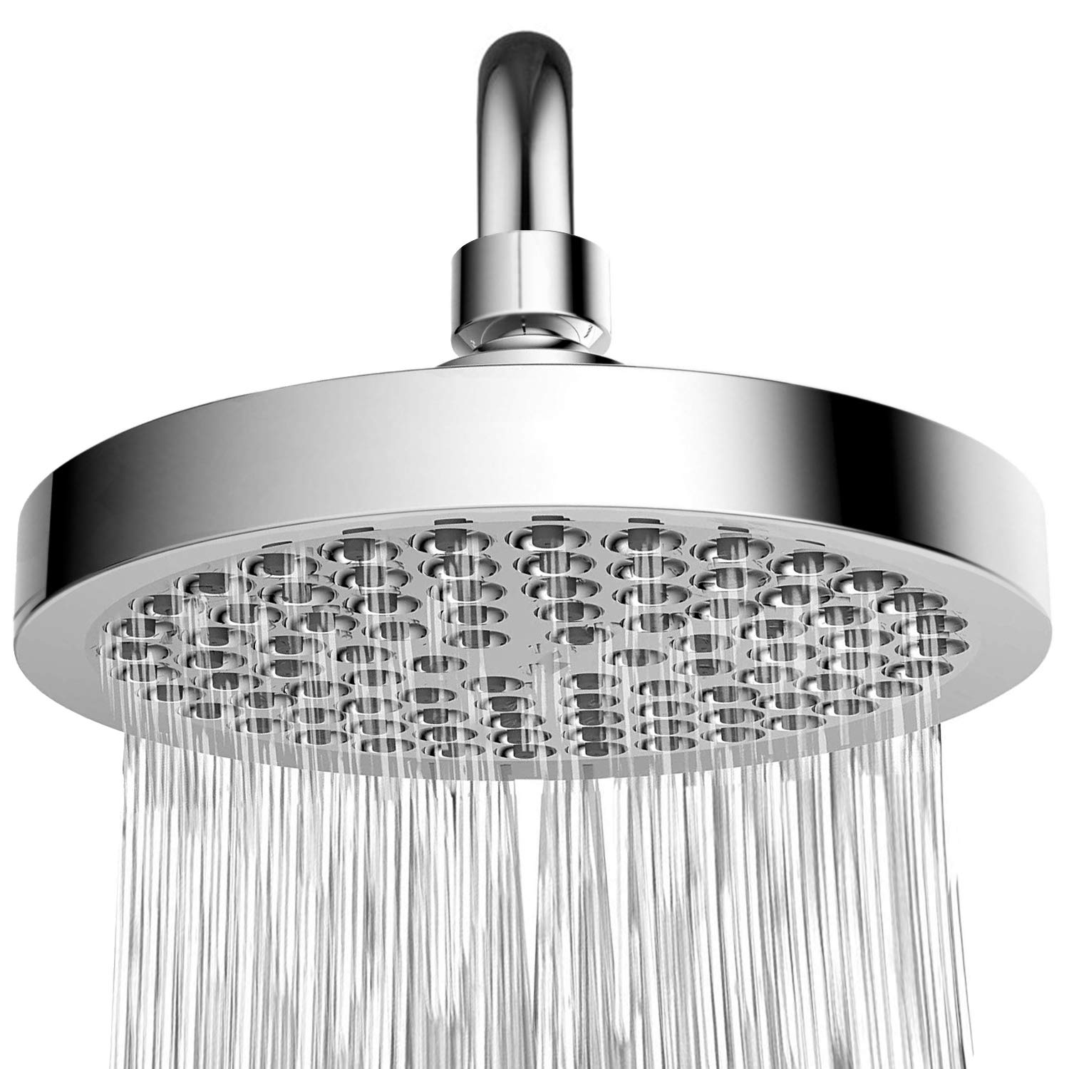 Awesome shower head