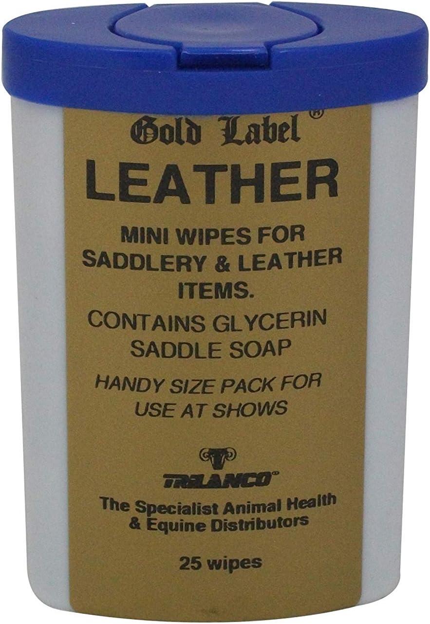 Gold Label Polyshine 250 ml Unisex Adulto