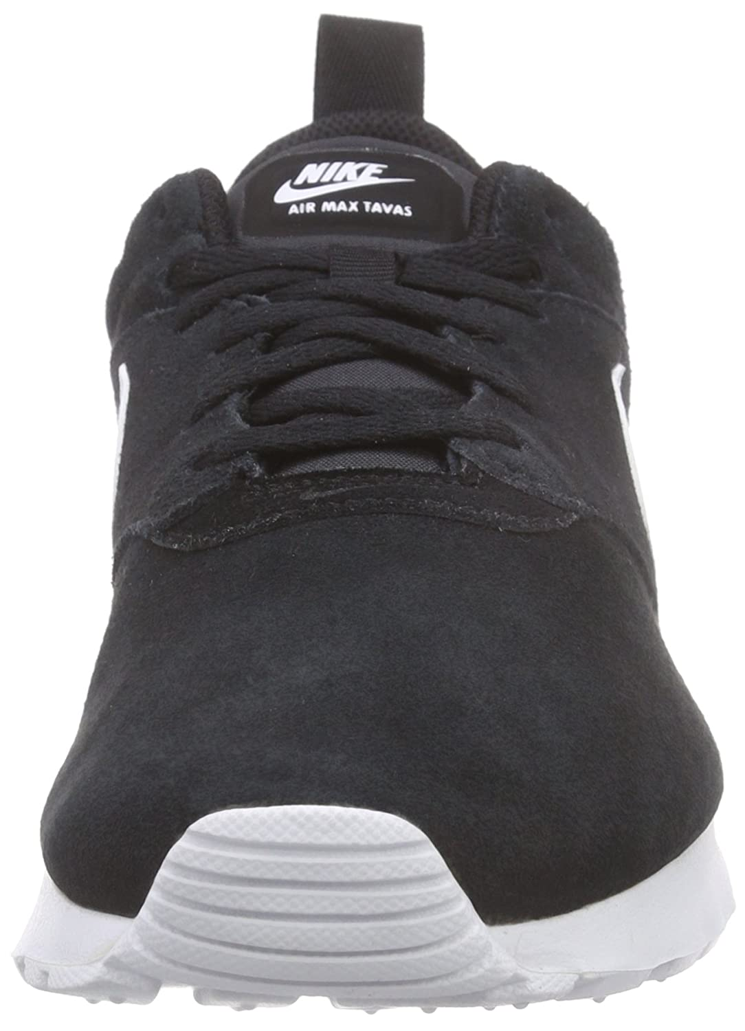 Air Tavas Ltr Top Herren Low Nike Max QCWrEdBxoe