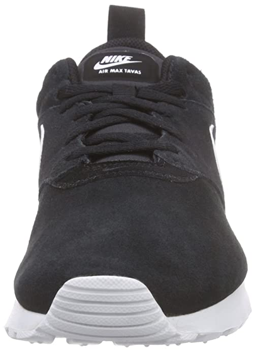 Basses Homme Tavas LeatherBaskets Nike Air Max dthxQBsrCo