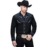 Coofandy Men's Casual Slim Fit Button Down Shirt Cotton Short Sleeve Dress Shirts
