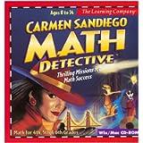 Children's Math Software