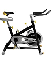 Body Fit BF-SP10215A Bicicleta Racing