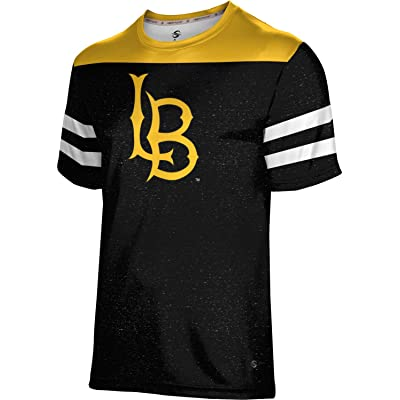 ProSphere California State University Long Beach Boys' Shirt - Gameday