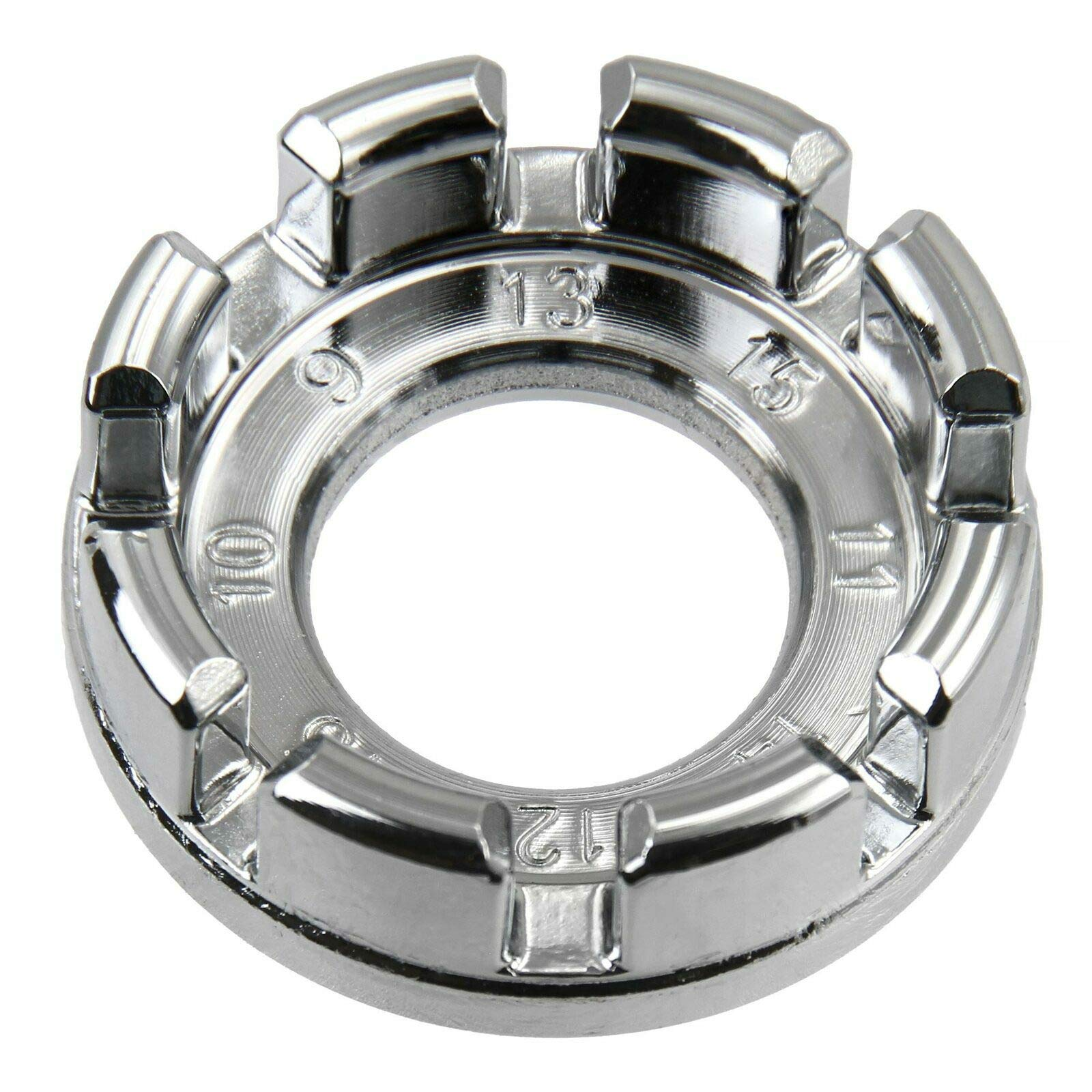 Avenir Round Spoke Wrench