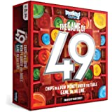 Breaking Games The Game of 49 FROM