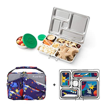 planetbox lunch box coupon