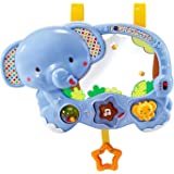 VTech Lil' Critters Magical Discovery Mirror (English Version)