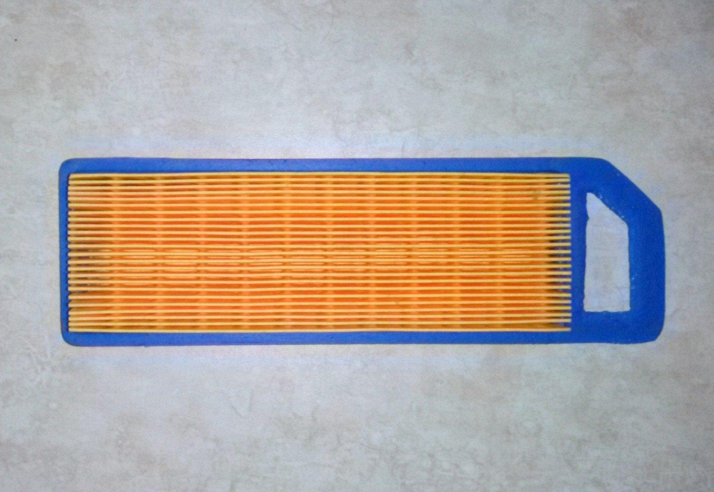 Filtro de aire Cub Cadet mgd0528 Kawasaki FJ180 V 11029 ...