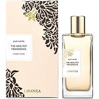 Lavanila The Healthy Fragrance Pure Vanilla, 50ml