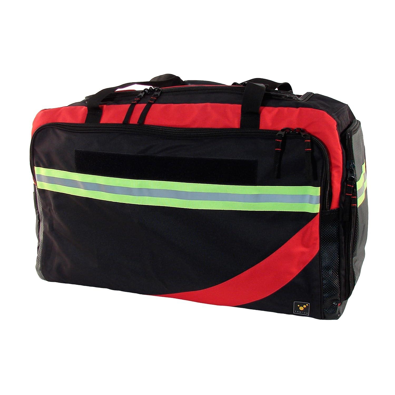 Tee-uu RAGBAG PRO Bekleidungstasche für Schutzkleidung 43 x 70 x 38 cm
